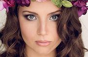 Beauty Photographer - Fotografo Madrid - fotografia para maquillaje, peinados, fotos artisticas para peluquerias, peinadoras, peinadoras.