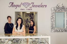 Angel Jewelers
