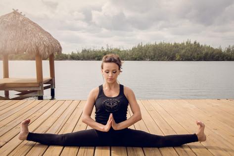 Silvia_Pangaro -Fotografo Madrid, reportajes de entrenadores fisicos, instructores de yoga, entrenadores personales, boxeadores, artes marsiales - Destination Photographer, fitness trainners, yoga instructors, martial arts photography