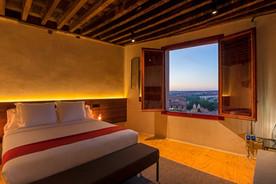 Madrid, Spain - Los Angeles, Miami - US international photographer, Silvia Pangaro. Architectual commercial, real estate photography. Fotografo internacional para inmobiliaria, arquitectura y decoración de interiores.