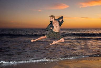 Silvia_Pangaro -Fotografo Madrid, reportajes de bailaries, ballet, danza, artistas, bailadores - Destination Photographer, dance, ballet, dancer and artist photography