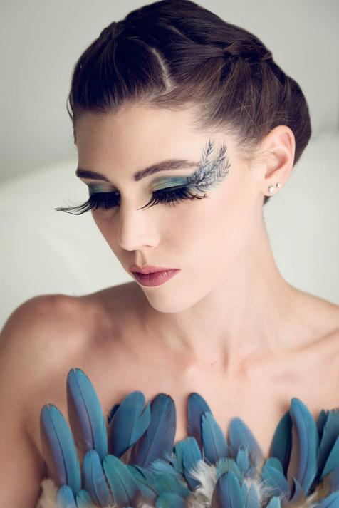 Silvia_Pangaro -Fotografo Madrid, fotos de peinados, maquillaje, belleza - Destination Photographer, beauty, makeup, hairstyle photographer