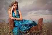 Fashion Photographer - Madrid fotografo, reportaje fashion, fotos artisticas personales, de familias y maternidad
