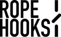 logo_ropehooks_edited.png
