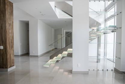 Bella Stairs Design