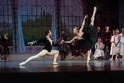 Performance Photographer - Fotografo Madrid - reportaje para ballet, bailarines, bailadores, actores, actrices, artistas, fotos en escenario, retratos