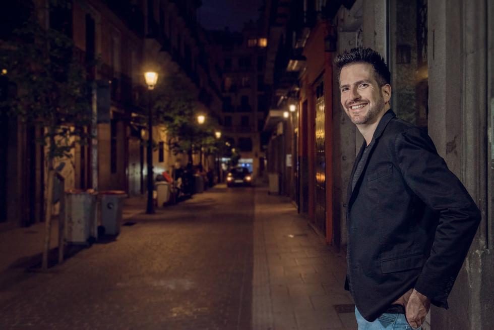 Silvia Pangaro International Photographer - Los Angeles, CA - Malasaña, Madrid, España. Fotógrafo de comidas, restaurantes, bares, menús - Food photography, restaurants, bars, menus