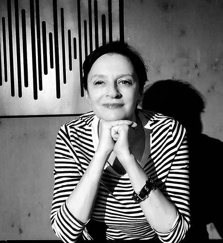 Agnieszka Matysiak.jpg