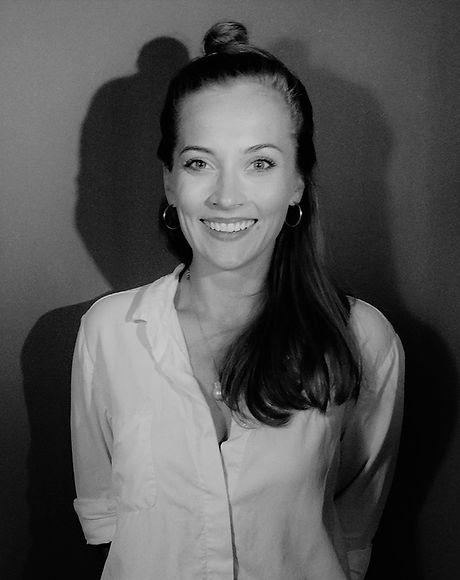 Anna Mrozowska.jpg