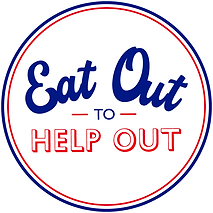 eat out.png