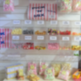 sweets new (2).PNG