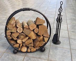 Calendar Dec Logs.jpg