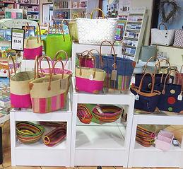 Shopping bags 1.jpg