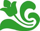 Green-Tulip-Logo-Sept.jpg
