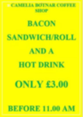 bacon sw offer.PNG