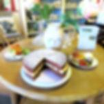 cakes_edited.jpg