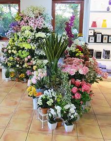 Faux flowers.jpg