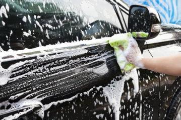 car-wash-hand.jpg