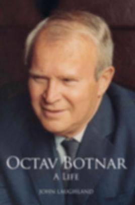 octav_botnar_a_life_cover.jpg