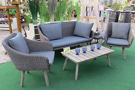 Rattan furniture.jpg