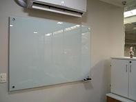 Lousa de Vidro Branca Arcasign.jpg