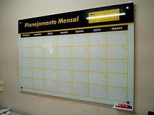 quadro-de-vidro-planejamento-mensal.jpg