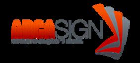 Arcasign Comunicação Visual