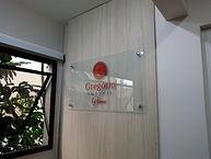 Painel_de_Vidro_com_Logotipo_para_Empres