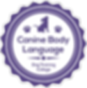 CBT logo_edited.png