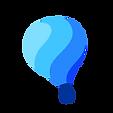 BlueSkyLearning_Logo_Icon@0.5x.png