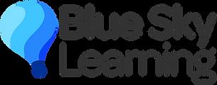 BlueSkyLearning_Logo_B_VR@2x.png