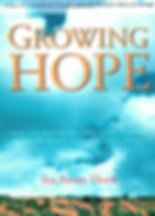 GrowingHope.jpg