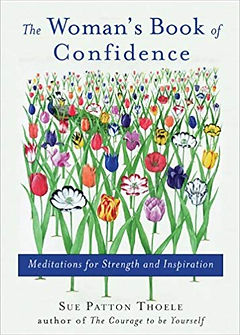bookfoConfidence.jpg
