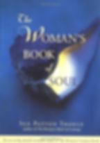 bookofSoul.jpg