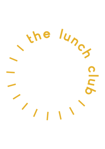 thelunchclub-icoon3.png