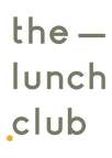 thelunchclub-logo2.png