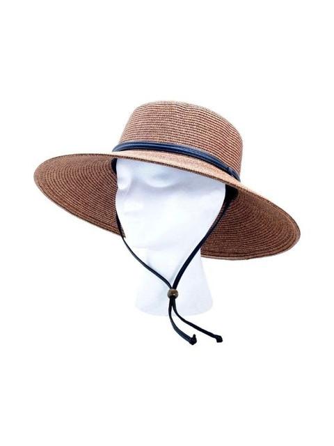 My favorite hat!