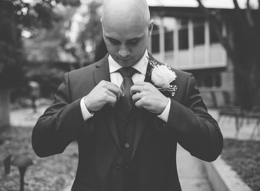Romance Series: A Thriving Husband