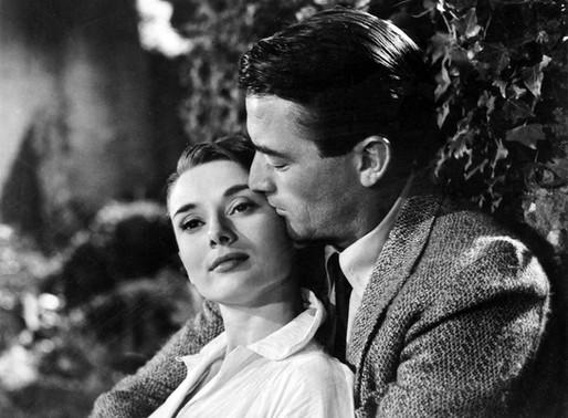 Romance Series: Mystery Vs Vulnerability