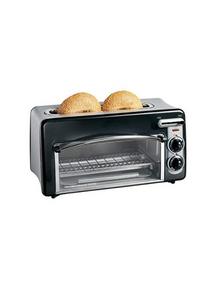 Toaststation