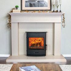 Newbourne 40i Inset Ecodesign