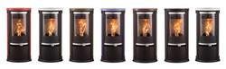 Oura 200 Ceramic Colour Options