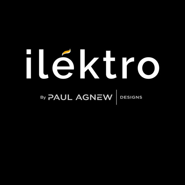 ilektro electric fireplaces