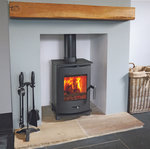 Newbourne 35FS Ecodesign