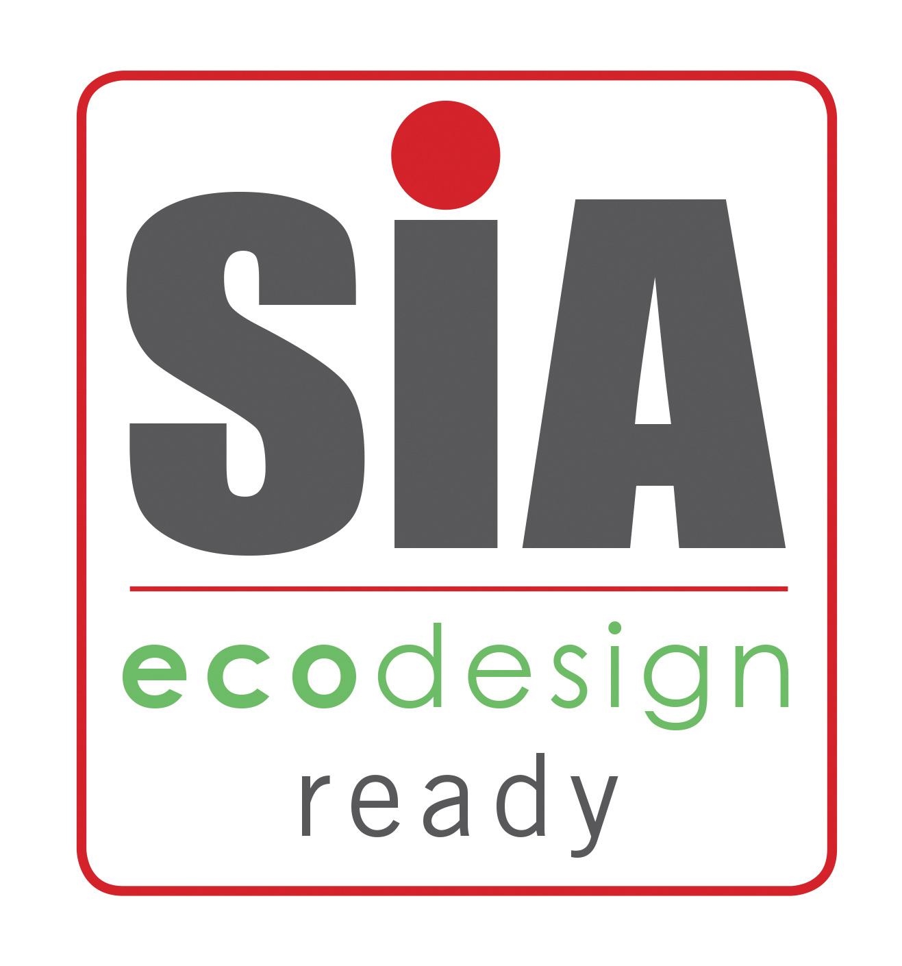 SIA_EcoDesign_Ready