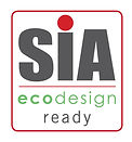 SIA_EcoDesign_Ready.jpg