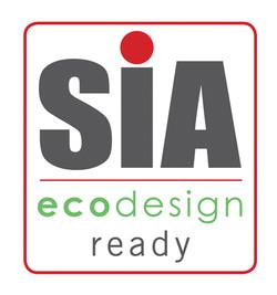 SIA_EcoDesign_Ready