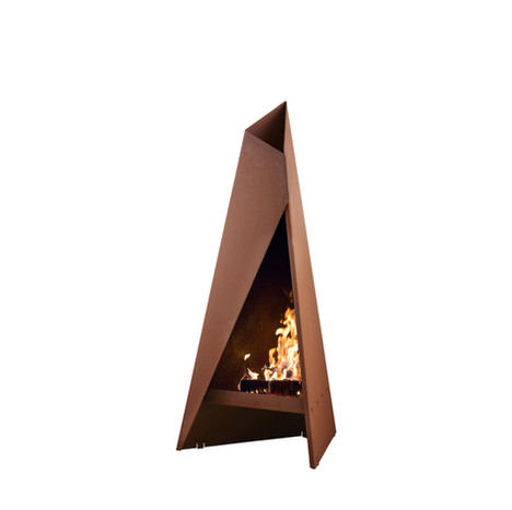 Tipi 1200mm height