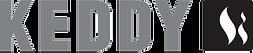 keddy logo sweden stoves
