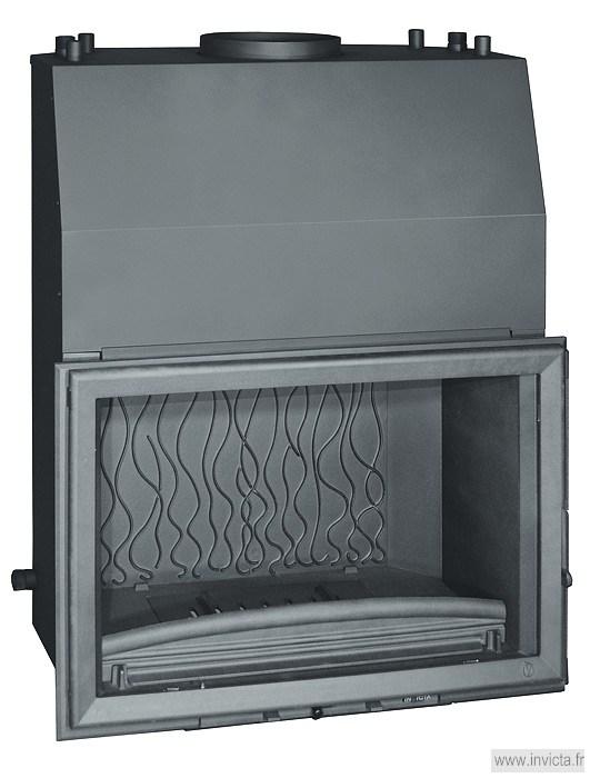 800 Boiler